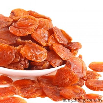 厚片龙眼桂圆肉 Thick Slice Dried Longan(100g)