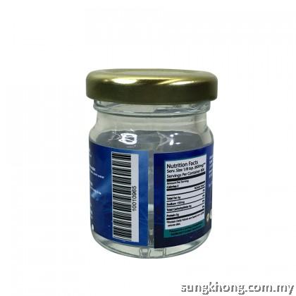 抗酸盐 Natural Antacid 35g
