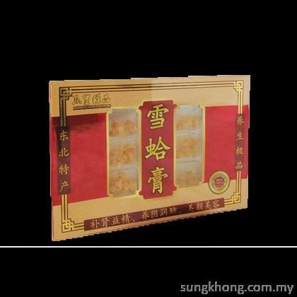 雪蛤膏 Hashima(10g)