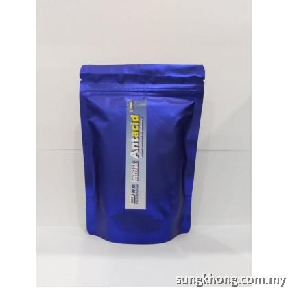 抗酸盐(只限外用)SK ANTACID External Use (300G)