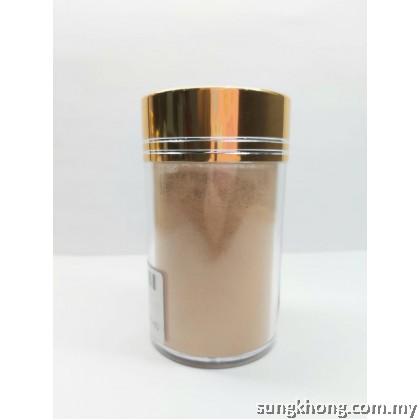 丹参粉 DanShen Powder (1 BTL x 38g)